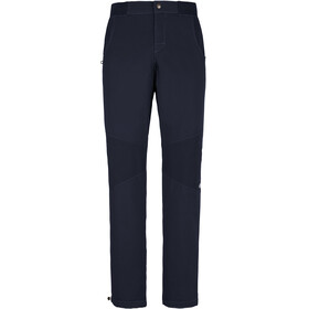 E9 Scud 19 - Pantalones Hombre - azul